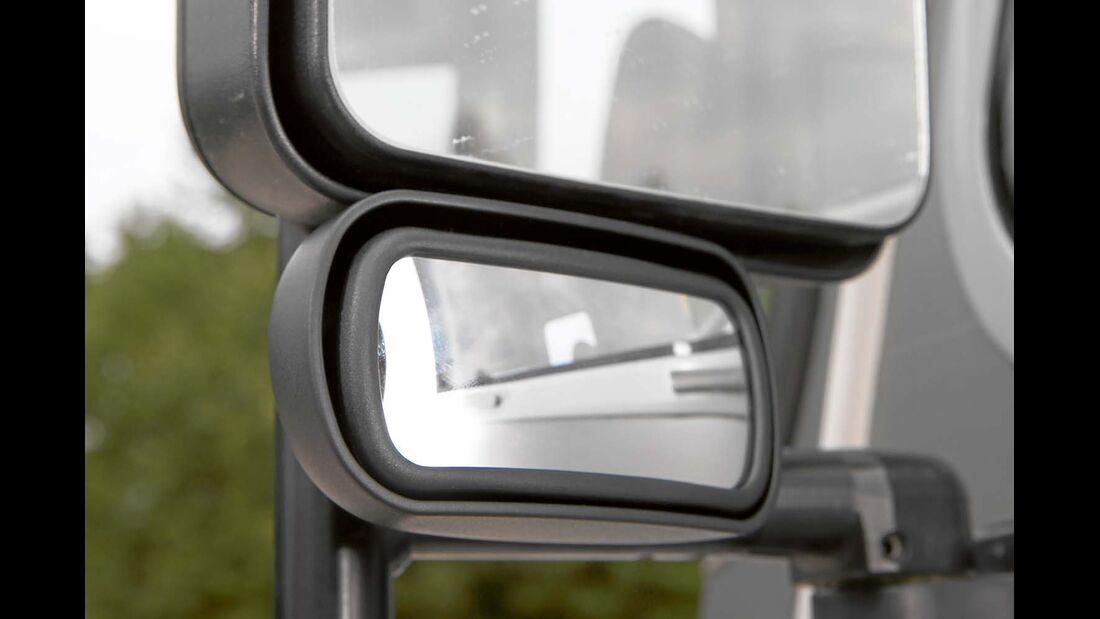 Emuk Safe Sight, www.emuk.com