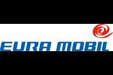 Eura Mobil Wohnmobil Logo