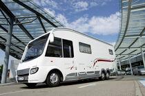 EuraMobil Integra