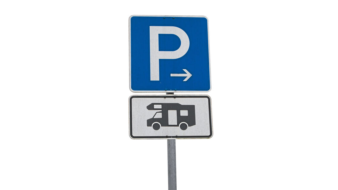 Experten-Tipps: Dauerparken