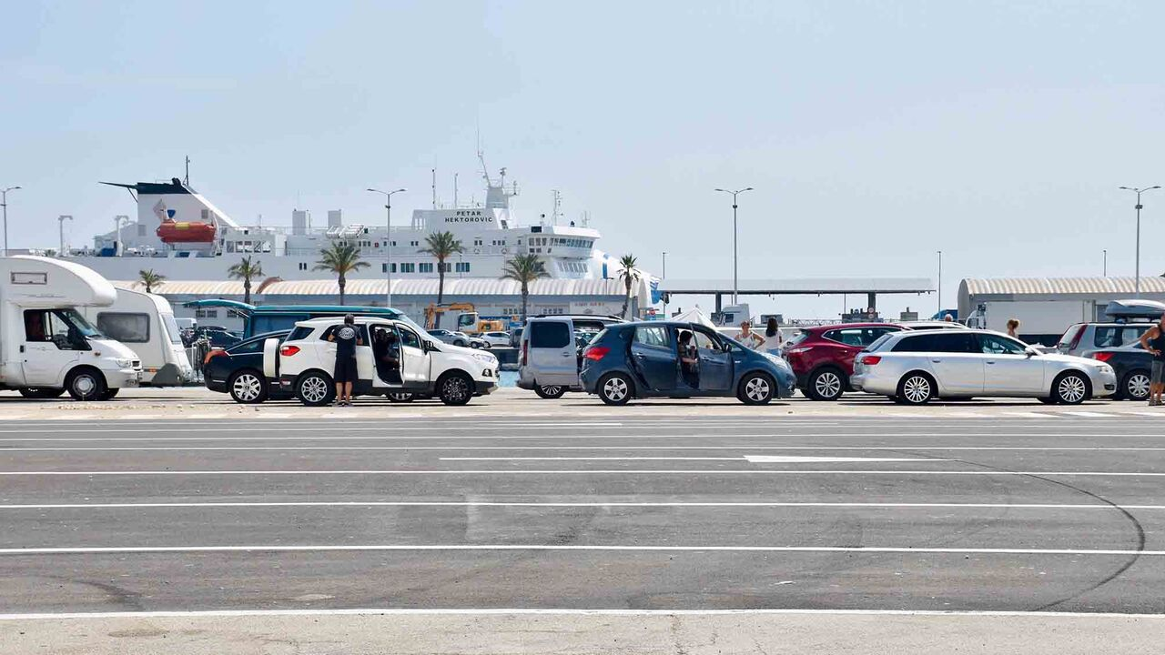Corona in Europa: Das müssen Reisemobilisten wissen  Promobil