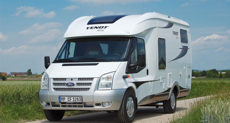 Fendt K 400