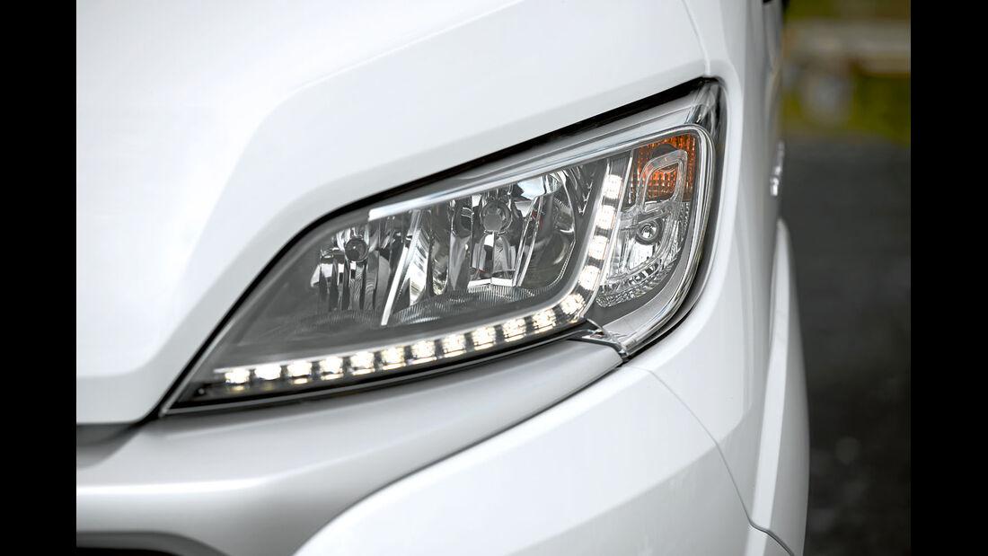Fiat: Design