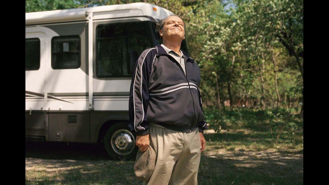 Film About Schmidt