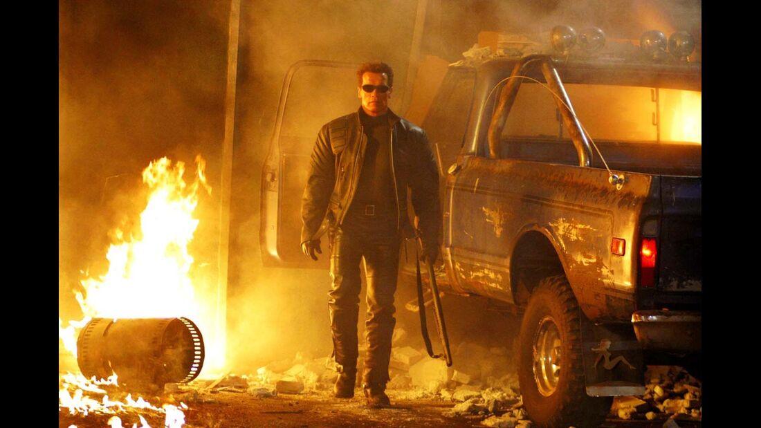 Film Terminator 3
