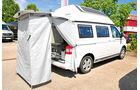 Fischer Campingbus