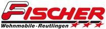 Fischer Wohnmobil Logo