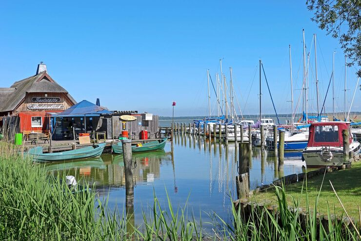 Fischland