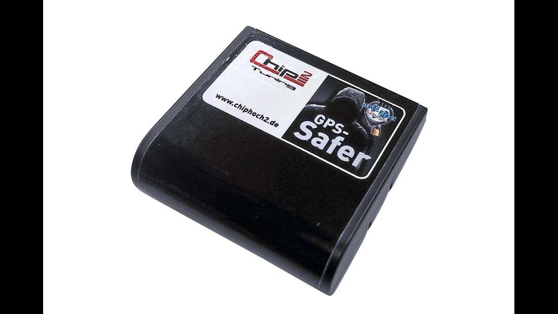 GPS-Safer 03