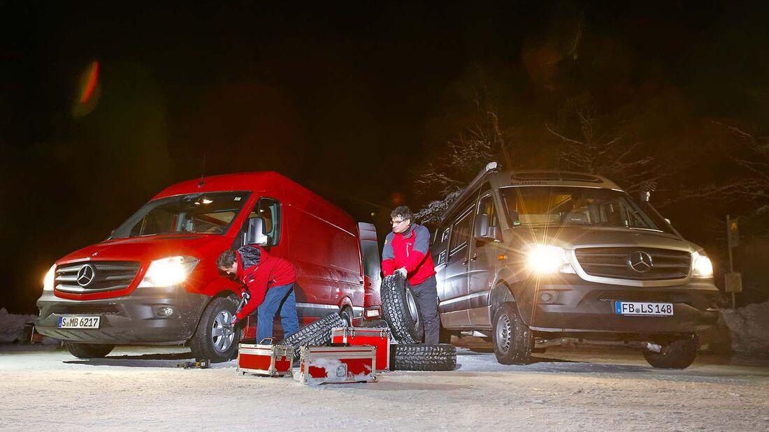 Eis- Auto SUV Magnet Windschutzscheibe Abdeckung Sonne- Schnee- Frost-Sc H9G2