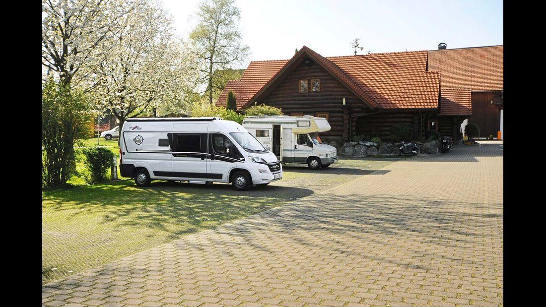Gitzenweilerhof