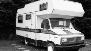 Goldschmitt Geo-Car
