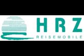 HRZ Wohnmobil Logo