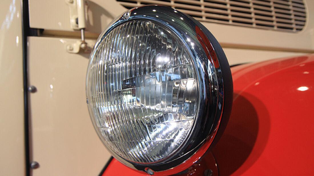 Hauptuntersuchungs-Report der GTÜ: Fahrzeugmängel auf Rekordniveau