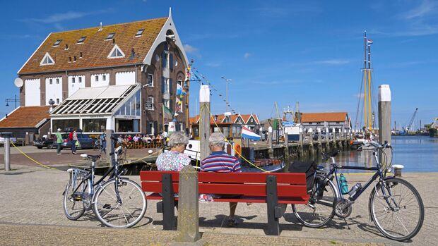 Hollands Küste