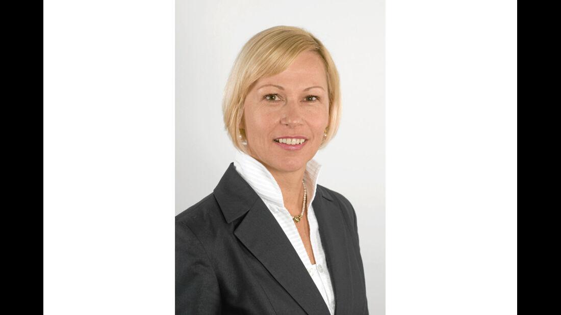 Ingrid Partl