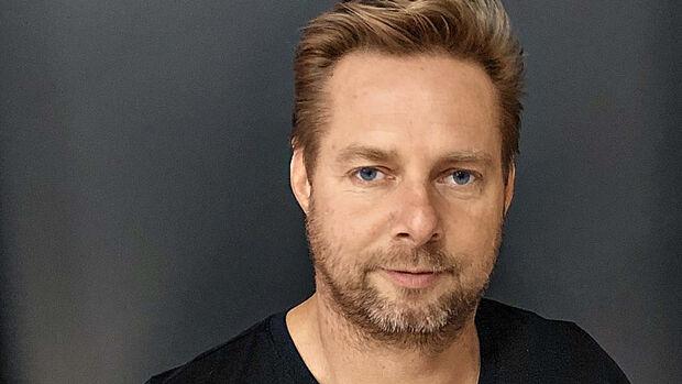 Interview David Niese Caravan-Händler