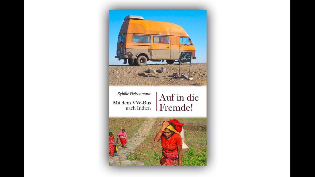 Interview Sybille Fleischmann