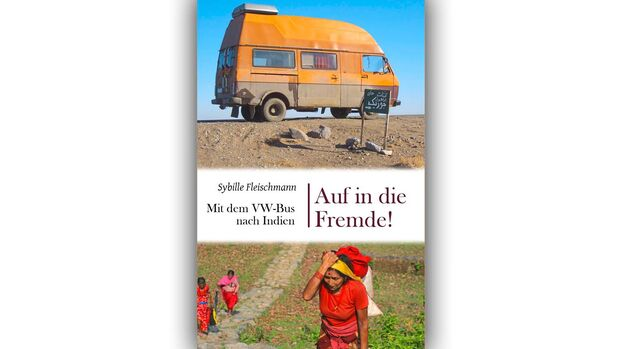 Interview Sybille Fleischmann