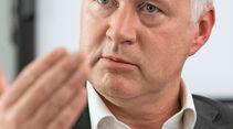 Interview mit Andreas Lobejaeger