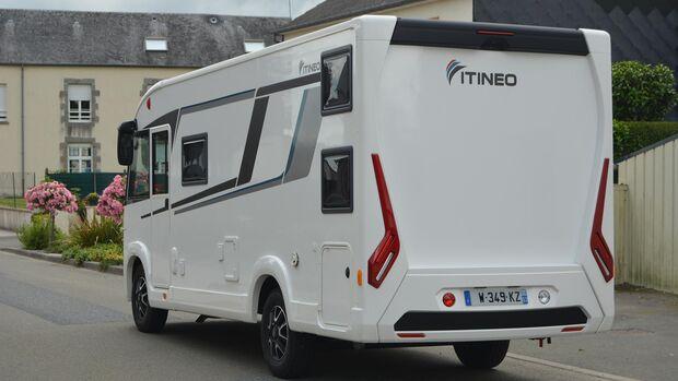 Itineo_CS660