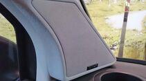 Jehnert Soundsystem VW T6 Box