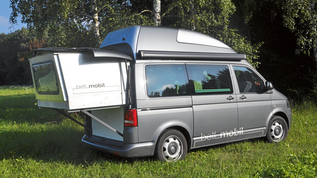 Journal: Fahrzeuge