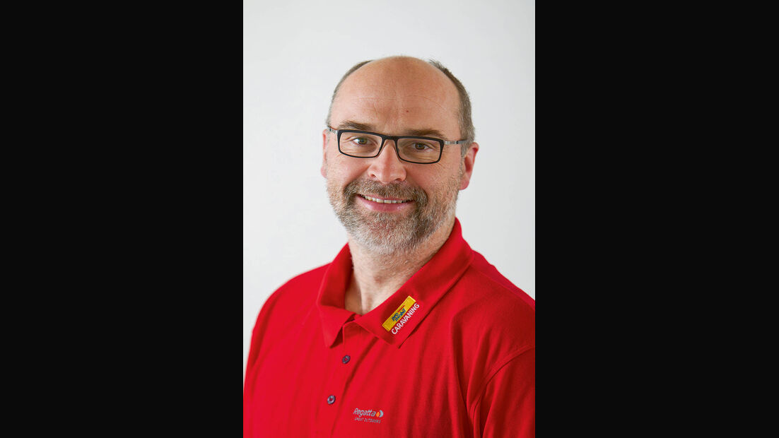 Jürgen Bartosch
