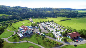 Jura Golf Park Am Habsberg