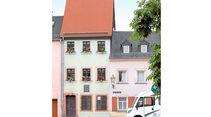 Karl May Geburtshaus