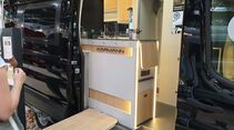 Karmann Dexter 570 4x4 (2020)