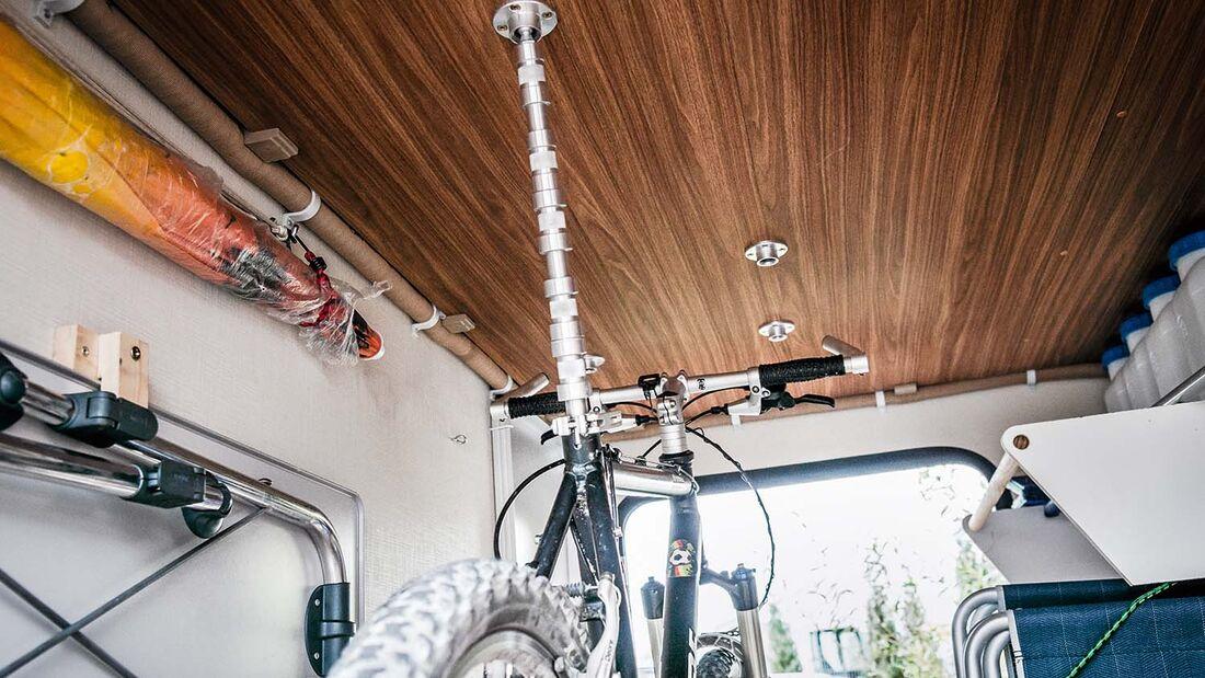Kauf-Tipp Bike-Holder