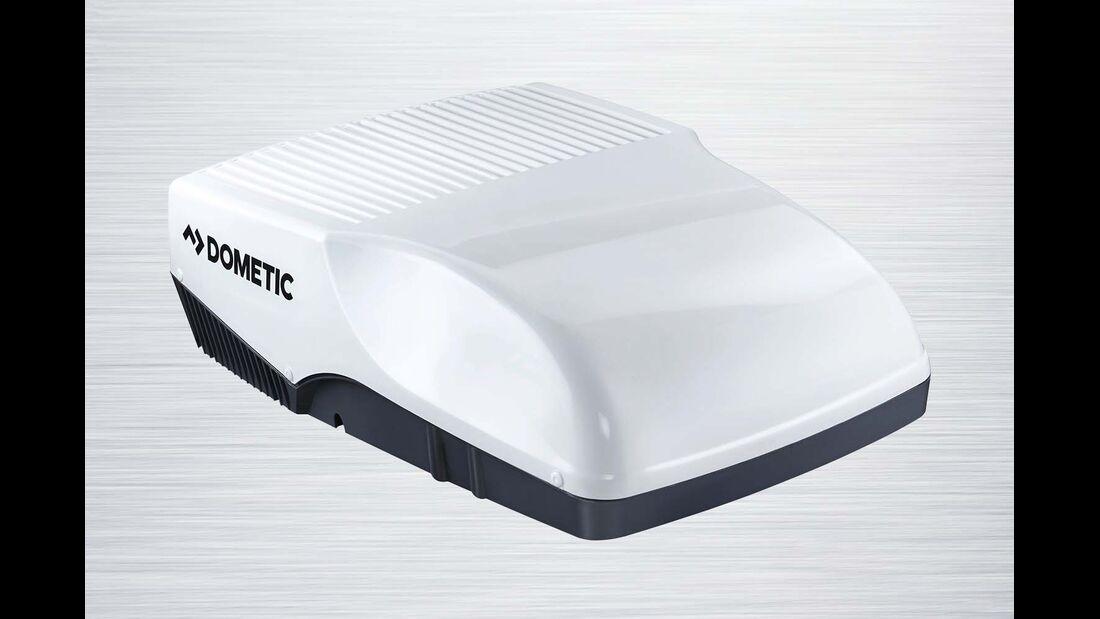 Klimaanlage Dometic