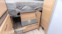 Knaus Box-Drive 680 ME