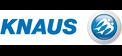 Knaus Logo