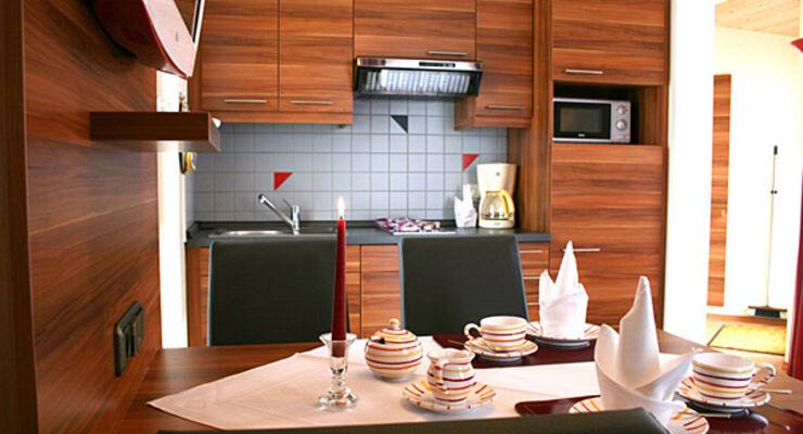 Komfort, Suite, Dreiquellenbad, wohnmobil, reisemobil, caravan, wohnwagen