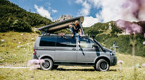 Kompakt-Campingbusse Leserwahl 2020