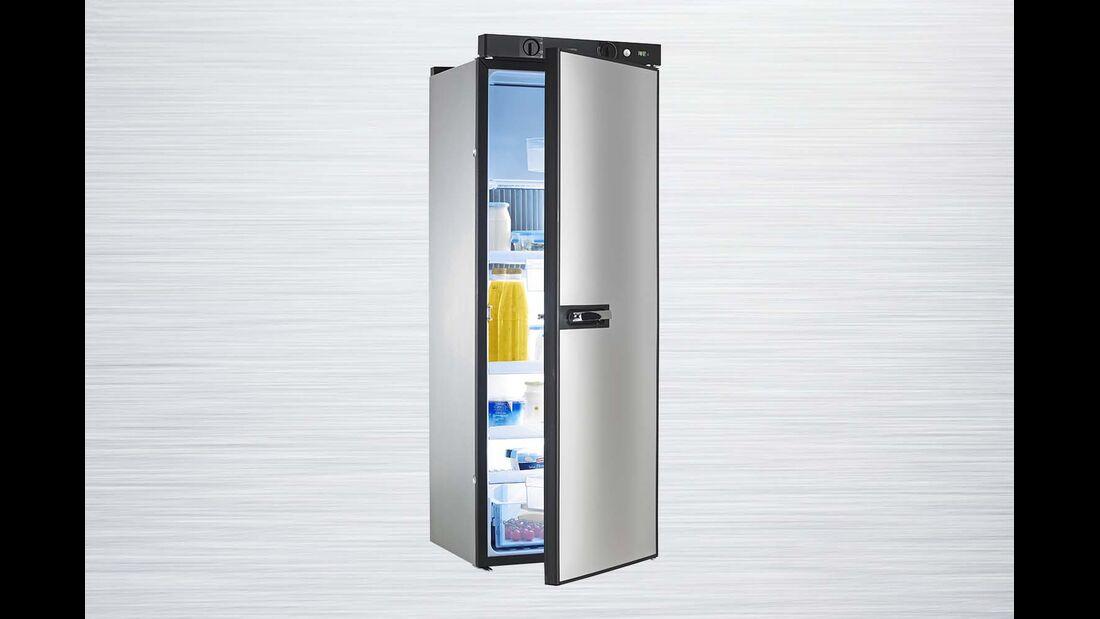 Kühlschrank Dometic