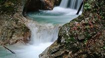 Kurz-Trip: Karawendel