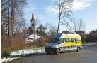 Kurz-Trip: Oberösterreich