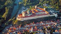 Kurz-Trip: Wachau