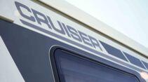 LMC Cruiser (2021)