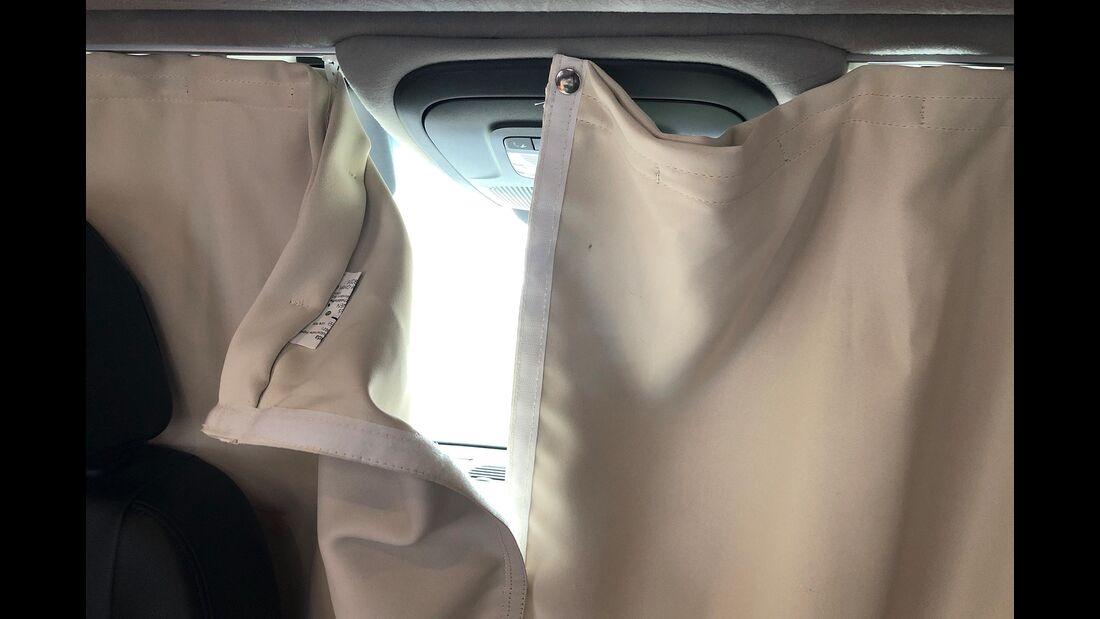 La Strada Regent S (2019)