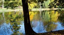 Le Parc de la Fecht
