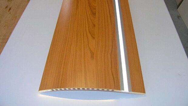 Lichtdesign-Trends