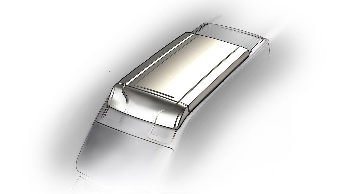 Lippert Components Vela