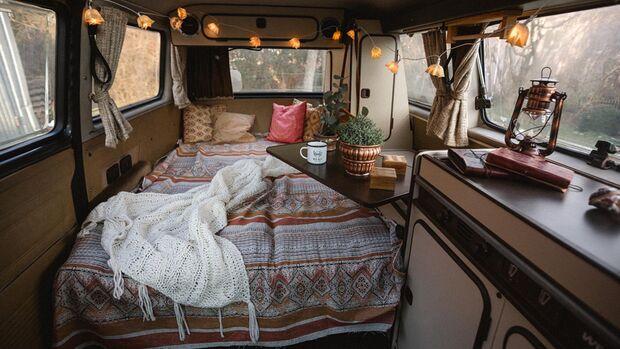 Main Bulli Miet-Campingbus