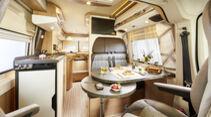 Malibu Van 640 LE RB (2021)