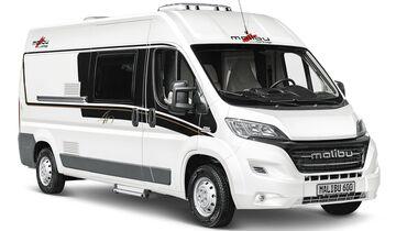 Malibu Van edition40