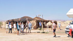 Marokko Tour Reimers Reisemobil GmbH
